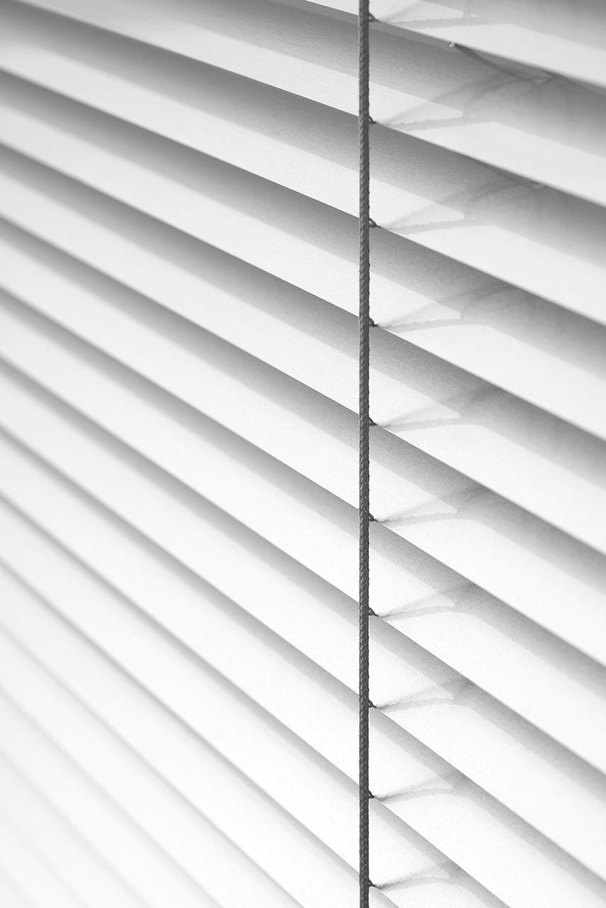 Aluminum slats for 25mm venetian shutters buy aluminium - 25mm Sunset Aluminium Open