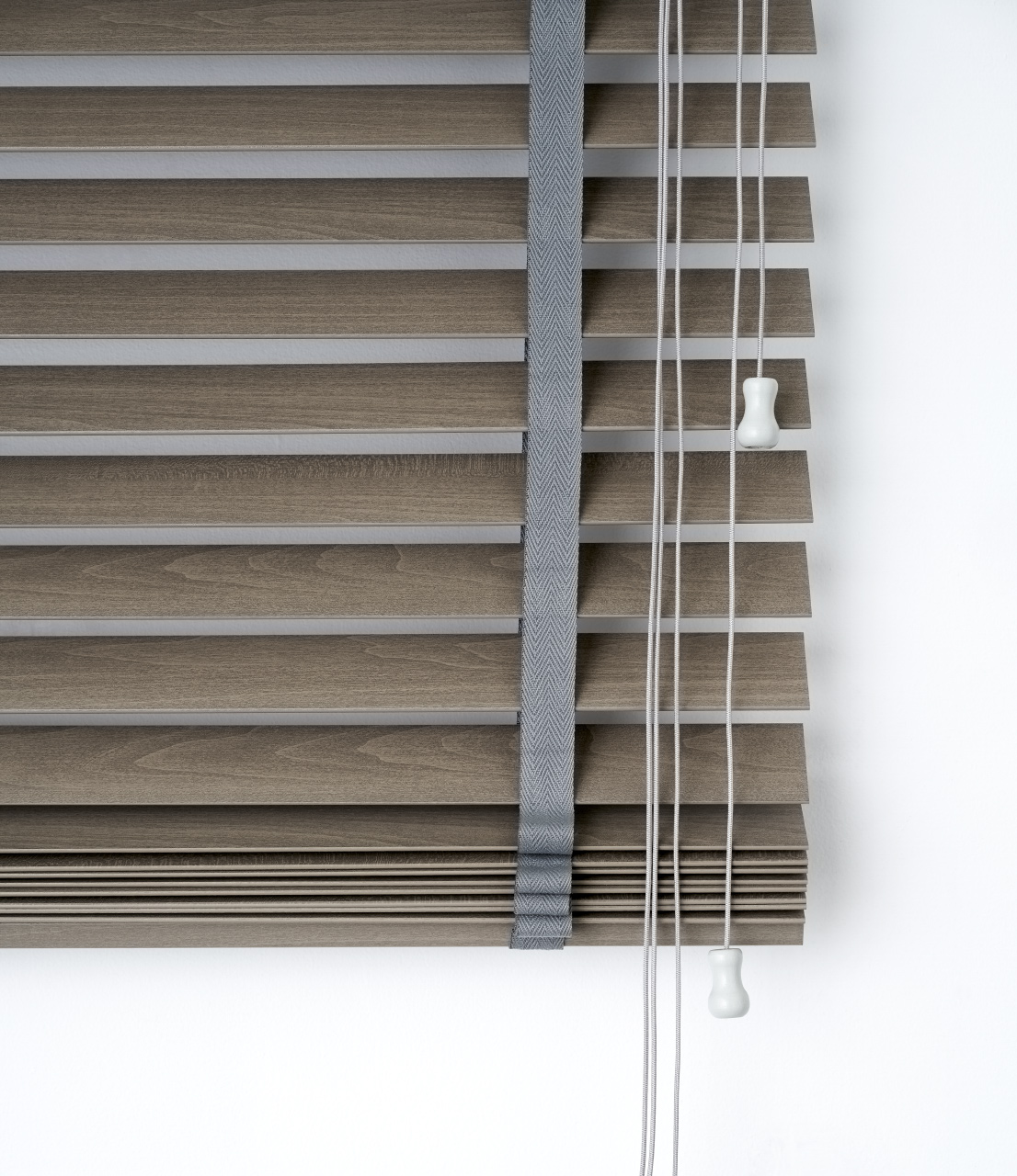 Pure Wood | Total Window Concepts