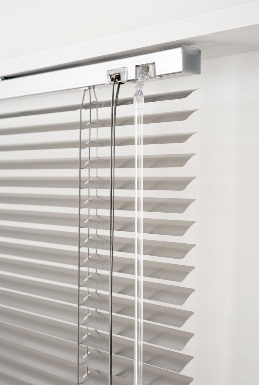 Aluminum slats for 25mm venetian shutters buy aluminium - 25mm Sunset Aluminium Venetian
